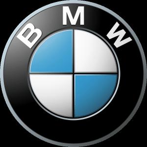 Prämien bei BMW