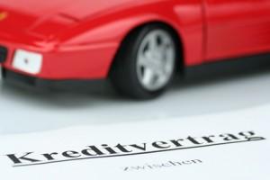 Kfz Versicherung für Neuwagen