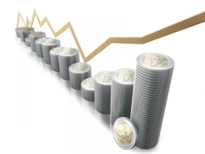 Steigende Kfz Versicherungsbeiträge