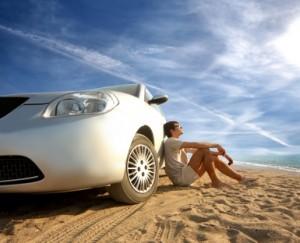 Wechsel der Autoversicherung